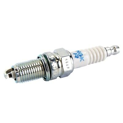 NGK 3932 Ignition Spark Plug DCPR7E Service Replacement Car Spare Part