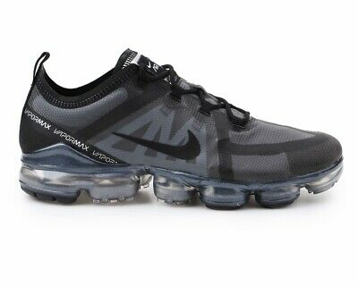 SCARPA NIKE AIR VAPORMAX 2019 AR6631 004 NEW 20192020 BLACK