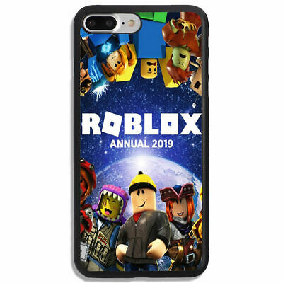 BEST ROBLOX ROBUX Personalized iPhone 7 Plus Phone Cover