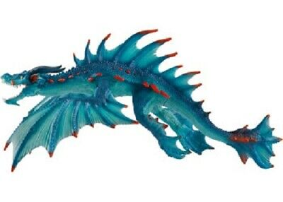 Schleich Eldrador Model 70140 - Sea Monster