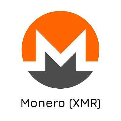 0.05 XMR Monero Private Cryptocurrency Mining contract 24h | No Bitcoin Ethereum