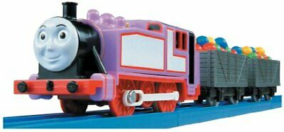 THOMAS AND FRIENDS Target Exclusive, Springtime Surprise