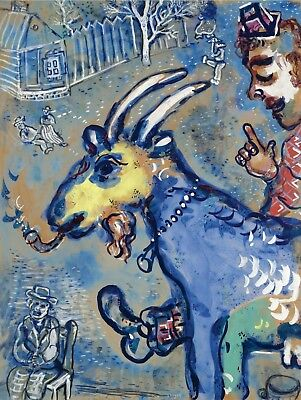 5 dvd 30000 Stock Images Photo Artistic Art Paintings Masters C Chagall Marc