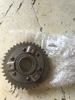 OEM ARCTIC CAT Snowmobile 39T Sprocket Assy  0702-170