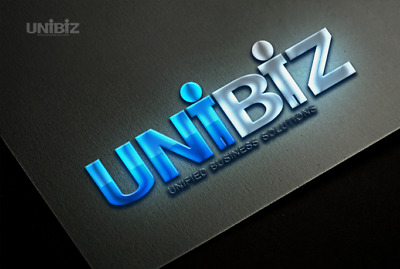 Professional LOGO design,100% unlimited revision + 24Hrs + free source files