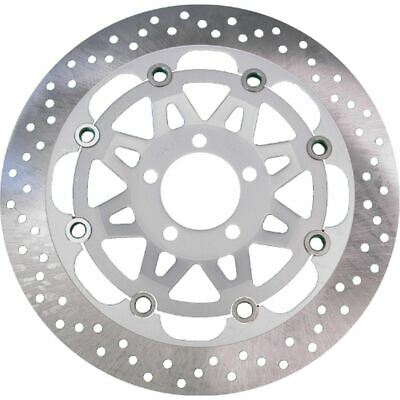 Brake Disc Front L/H for 1990 Kawasaki ZXR 750 H (ZX750H2)