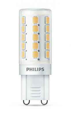 Philips ampoule LED Capsule G9 19W Equivalent 25W Blanc chaud 230V