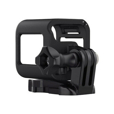 Accessories Frame Mount For GoPro HERO4 Session Sport Camera Protective Housing