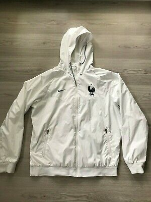 where can i buy best sneakers affordable price VESTE COUPE-VENT K-WAY FRANCE FFF NIKE Taille L - EUR 16,00 ...