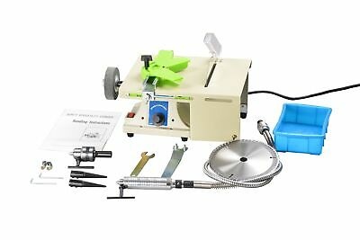 480W Multi-Functional Table Saw
