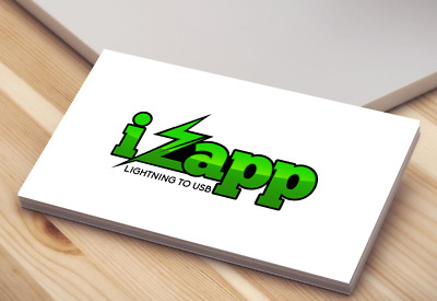 Professional Business card Design  Print ready