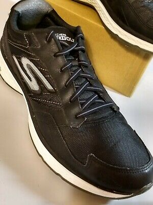 Skechers GO GOLF Mens Size 13 Max Fairway Performance Water Resistant Shoes S04