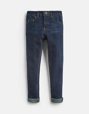 Joules 208465 Skinny Jeans 3 12 Years in DENIM