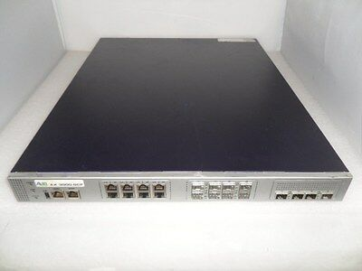 A10 Networks Ax3000Gc Load Balancer