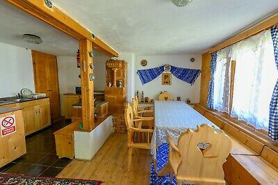 Holiday  Home- Cottages in Transylvania stunning location, 15 miles to airport