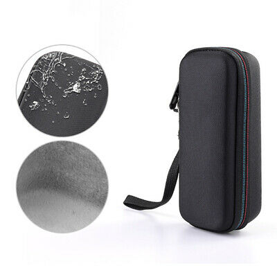 Travel Shaver Case Shockproof Portable Protective Carrying Bag EVA High Quality