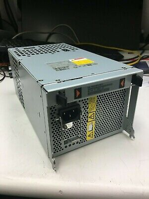 NetApp 114-00021+A0 X511A 450W RS-PSU-450-AC1N 64362-04B Power Supply