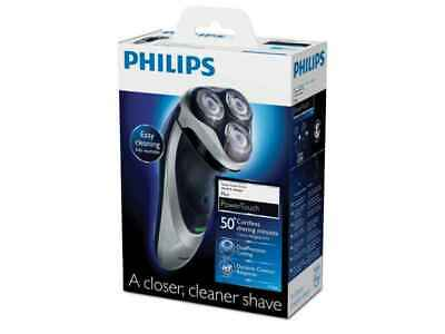 Philips Shaver Series 5000 PowerTouch dry PT860/16