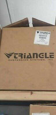 Triangle ContiTech Air Spring 8312