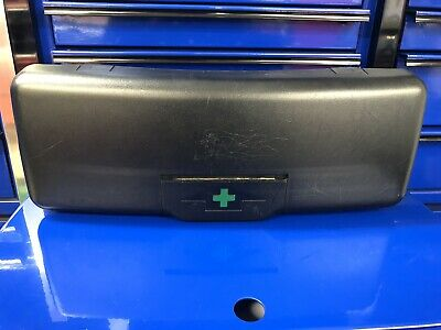 Bmw E39 First Aid Kit Unused