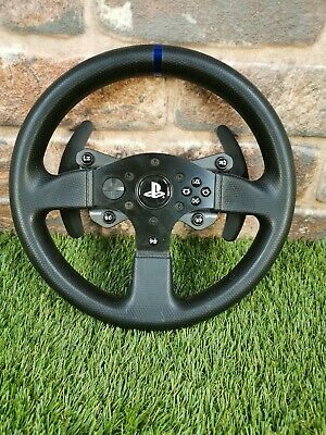 PLAYSEAT CHALLENGE GAMING Chair Thrustmaster T300rs Gt + mod