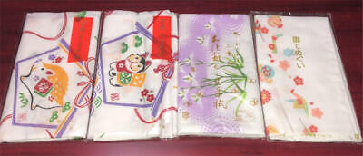 66 Towels Gauze Made In Japan 4 Large