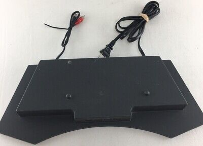 Bose PD-2 AWMS Pedestal for Acoustic wave music system CD-3000 - A15