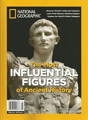 Harmony of Colour Book 58 SPECTACULAR SPRING Adult Colouring 36 Designs NEW