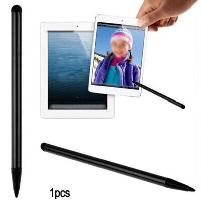 1x Touch Screen Pen Stylus Thin Capacitive Universal For Tablet Mobile Phone PC