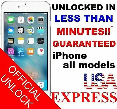 Premium FACTORY UNLOCK SERVICE AT&T CODE ATT for IPhone and iPad BUY NOW!!!