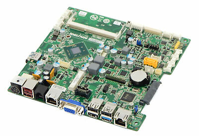Cielo MNJ190I Rev:1.3 Main Board For Model: PP-9635C EPoS Terminal
