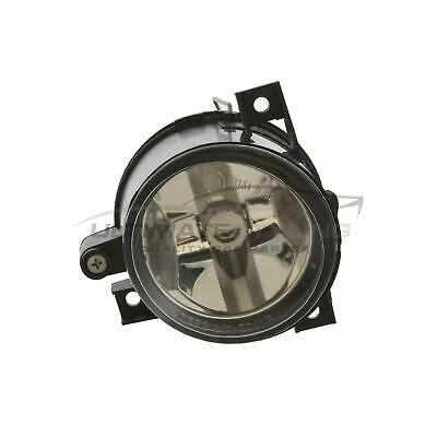 Seat Toledo 2005-2007 Front Fog Light Lamp O/S Driver Right