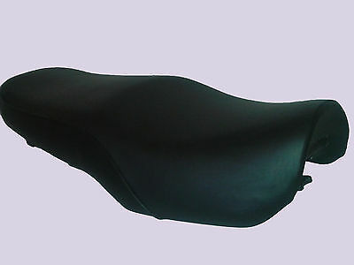 Replacement Kawasaki ER500 Seat Cover 1996-2000 ER5 Fully Tailored