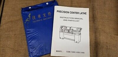 Astonishing 15 Drill Mill Parts Manual Asian Complex Enco Msc 0775 Caraccident5 Cool Chair Designs And Ideas Caraccident5Info