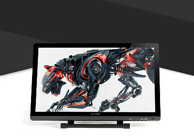 """XP-Pen Artist22HD 22"""" Pen Display Graphic Monitor IPS Monitor Drawing Tablet"""