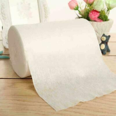 Bamboo Nappy Diaper Liners/Baby Wipes cloth/disposable,organic, flushable C V3O3