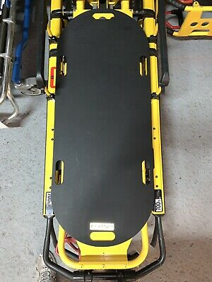 Ferno Plastic Slide Patient Transfer Board Cot Stretcher Ems Emt