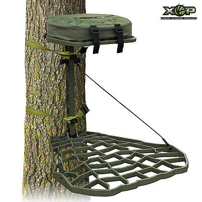 XOP Vanish Evolution Hang On Tree Stand