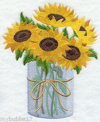 WALLEYE FISH SET OF 2 BATH HAND TOWELS EMBROIDERED BY LAURA