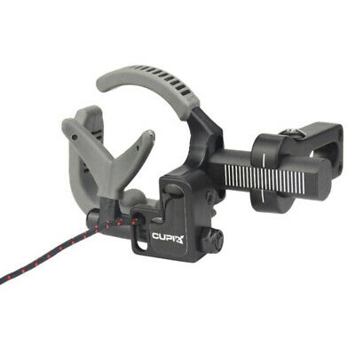 Archery Drop Away Arrow Rest For Compound Bow Right Hand Hunting Shooting