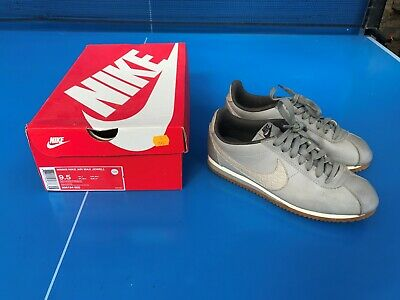 nike cortez taille 33