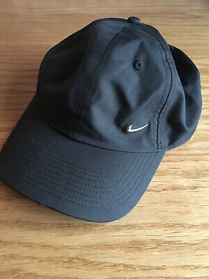 sale retailer fantastic savings authentic NIKE HERITAGE 86 Baseball Cap Mens/Womens/Unisex Onesize ...
