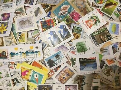 1kg WORLD ON PAPER MIXTURE/KILOWARE, GREAT LOT FOR SORTING, NICE MIX.