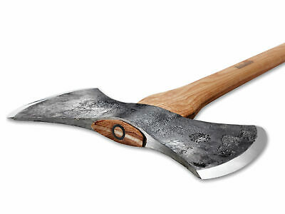 Hultafors Hults Bruk Wetterhall Throwing Axe