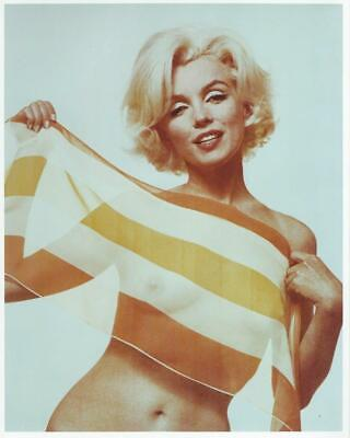 Marilyn Monroe 8x10 Picture Simply Stunning Photo Gorgeous Celebrity #7