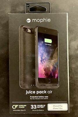 **Brand New** Mophie Juice Pack Air - Mfi Certified- Battery Case Electronics
