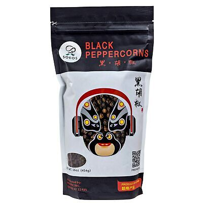 624 HUGGIES Natural Care Baby Wipes Sensitive Unscented Wet Wipes Fragrance Free