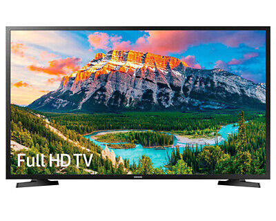 """Samsung UE32N5300 32"""" Full HD TV  *Free Delivery* *12 Months Warranty*"""