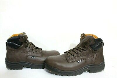 limited guantity selected material great quality TIMBERLAND PRO 26078 6