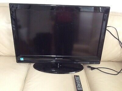 """Element ELEFT406 40/"""" HDTV No Stand No Remote FREE SHIPPING"""